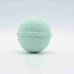 BriteLife Hemp Terpene Bath Bomb